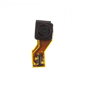 Front Camera for Nokia Lumia 925