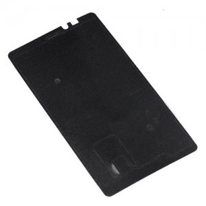 Front Housing Adhesive for Nokia Lumia 925 Black