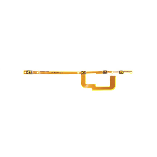 Side Button Flex Cable for Nokia Lumia 925