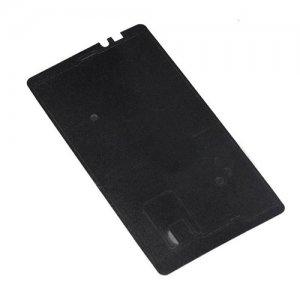 Front Housing Adhesive for Nokia Lumia 928 Black