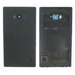 Battery Cover for Nokia Lumia 930 Black