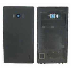 Battery Cover for Nokia Lumia 930 Black
