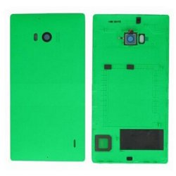 Battery Cover for Nokia Lumia 930 Green