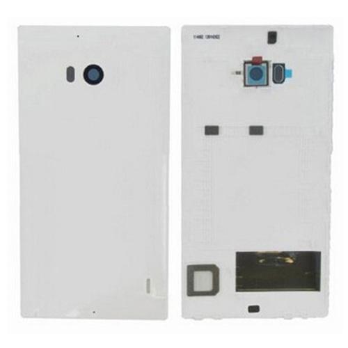 Battery Cover for Nokia Lumia 930 White