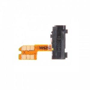 Earphone Jack Flex Cable for Nokia Lumia 930