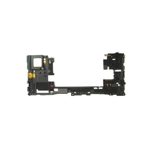 Rear Middle Cover for Nokia Lumia 930