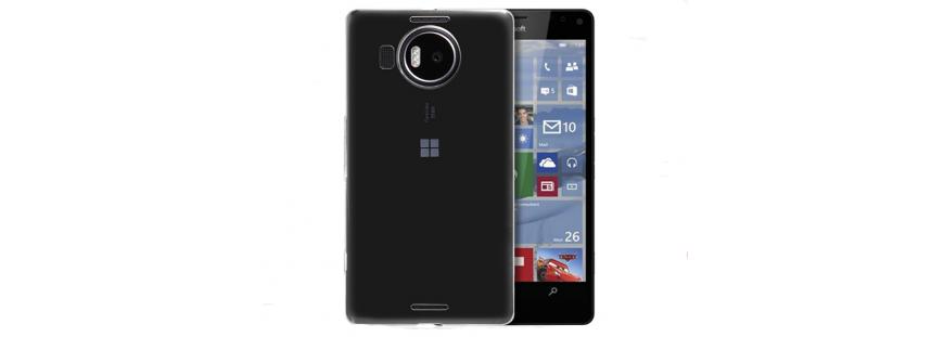 Lumia 950 Parts