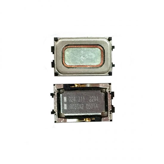 Earpiece Speaker for Nokia Lumia 950/950XL