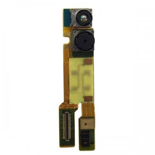 Front Camera for Microsoft Lumia 950
