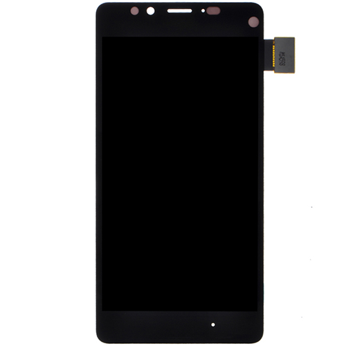 LCD Screen and Digitizer Touch Screen for Microsof...