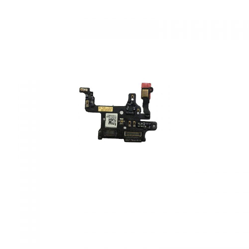 Microphone Flex Cable for Oneplus 5