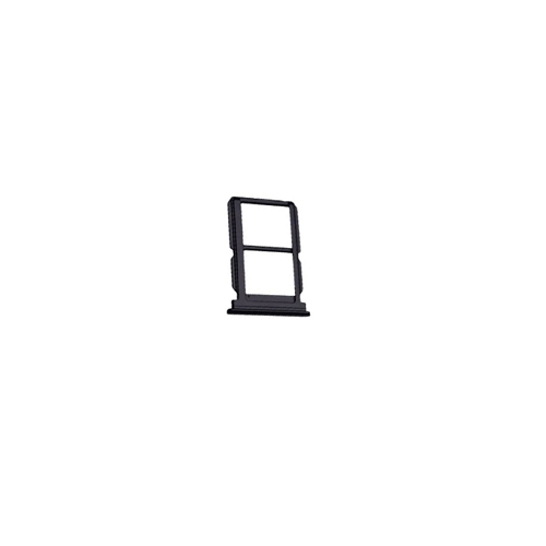 SIM Card Tray for Oneplus 5