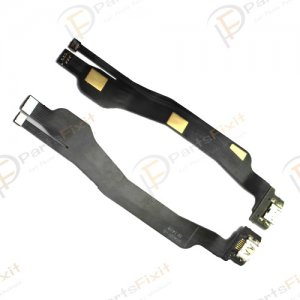 For OnePlus One Charging Port Flex Cable