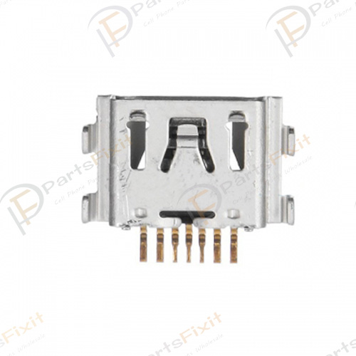 For OnePlus One Charging Port