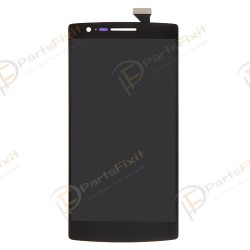 For OnePlus One LCD with Digitizer Assembly