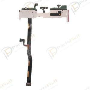 For OnePlus One Microphone Flex Cable