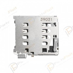 For OnePlus One Sim Card Reader