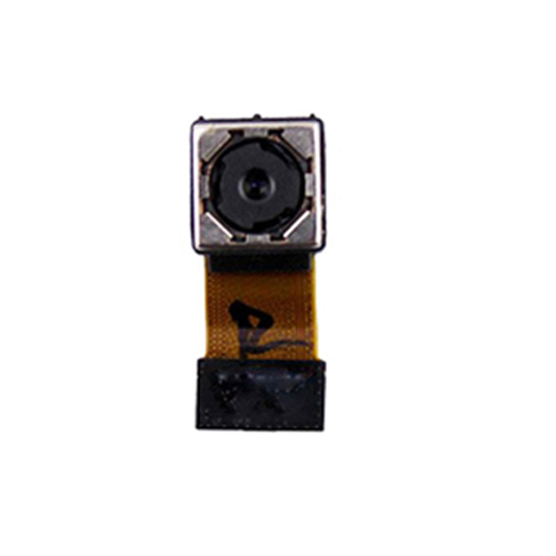 Rear Camera for OnePlus One