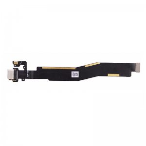 For OnePlus Three Charging Port Flex Cable