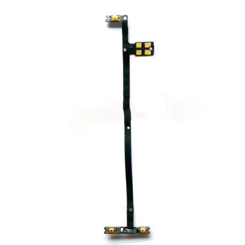 For OnePlus Three Side Keys Flex Cable