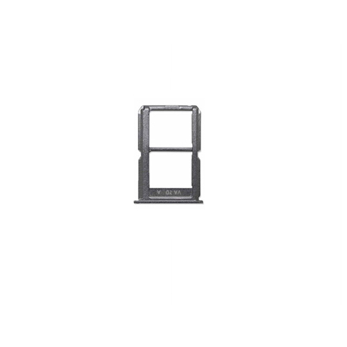 SIM Card Tray for OnePlus 3 Silver
