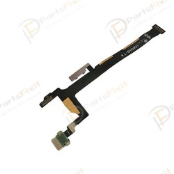 For OnePlus Two Charging Flex Cable