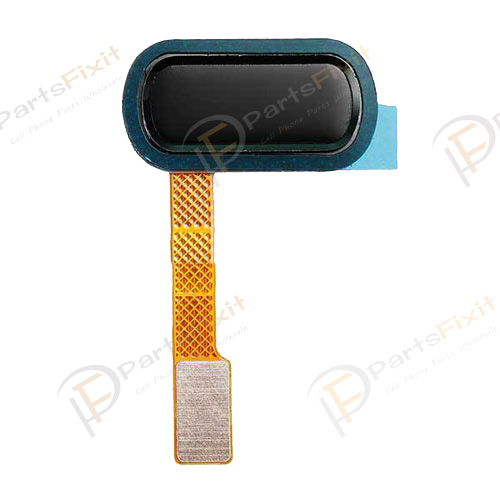 For OnePlus Two Return Button Flex Cable