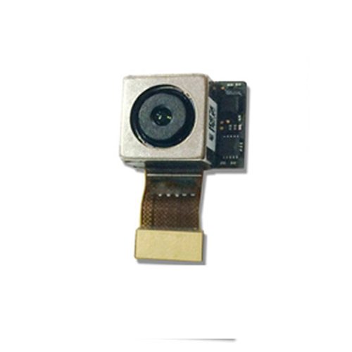 Rear Camera for OnePlus 2