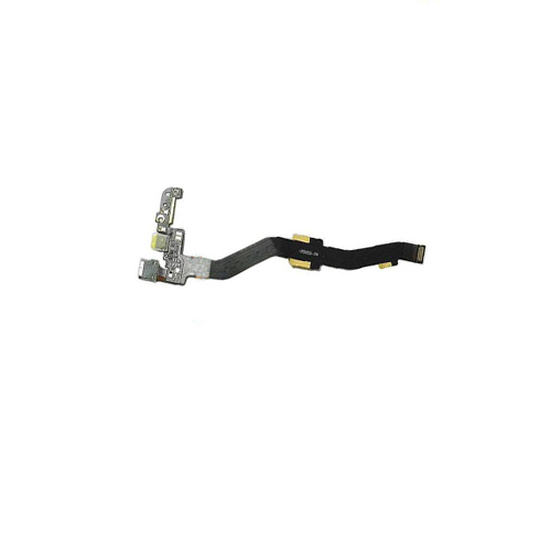 Charging Port Flex Cable for OnePlus X