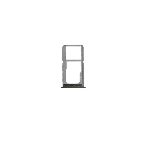 SIM Card Tary for OnePlus X Black