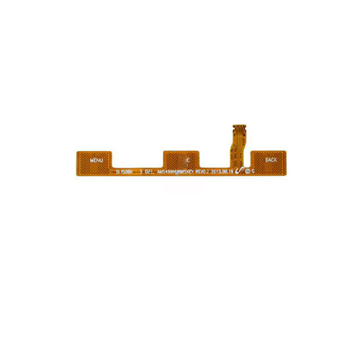 Touch Sensor Flex Cable for OnePlus X
