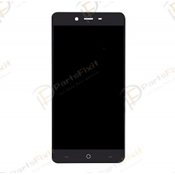 For OnePlus X LCD and Digitizer Assembly Black
