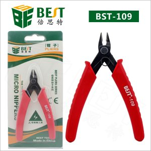 BST-109 Electronic pliers