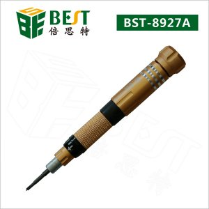 6 in 1 Screwdriver Set #BST-8927A