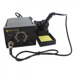 Soldering Iron Antistatic thermostat Soldering Station BEST-936B