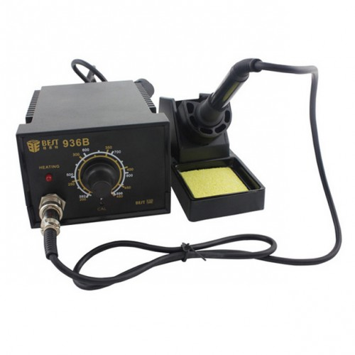 Soldering Iron Antistatic thermostat Soldering Sta...