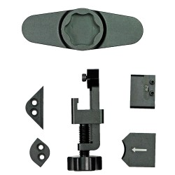 JF iCorner Toolkits Tool for iPhone 6 4.7 INCH JF-865