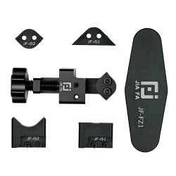 JF iCorner Toolkits Tool for iPhone 5 and 5s JF-865