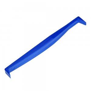 Wholesale Repair Tool Heavy Duty Nylon Pry Bar Spudger