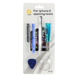 Opening Tools Kits for iPhone 6