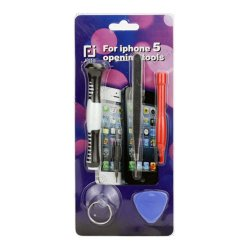 Opening Tools Kits 6 in 1 for iPhone 5