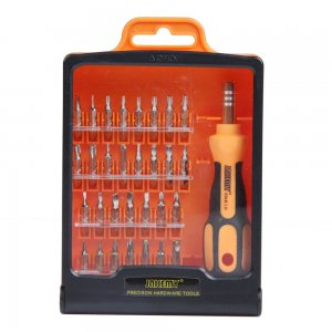 32 In 1 Screwdriver Kits for Apple Devices /Jakemy -JM-8100