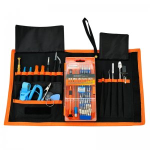Portable Cell Phone Repair Kits Jakemy -JM-P01