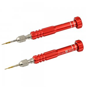 5 in 1 Screwdriver Set BST-665 #BEST