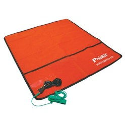 Portable Anti-Static Mat Proskit #8PK-AS07-1 for Repair