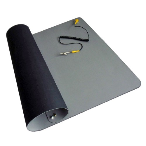 Anti-Static Mat 50*70cm thickness: 2mm for Repair