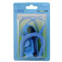 Static Control Wrist Strap /LEKO for Phone Repair