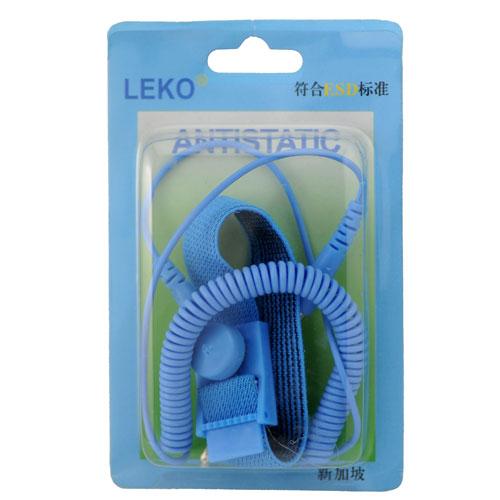 Static Control Wrist Strap /LEKO for Phone Repair
