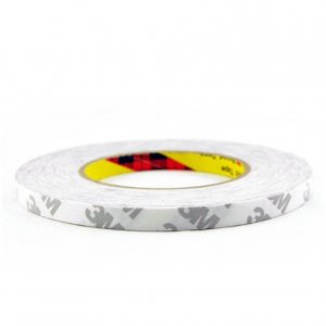 3M Double Sided Adhesive Tape- 6mmx50M for Phone Repair