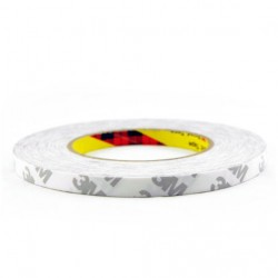 3M Double Sided Adhesive Tape- 10mmx50M for Phone Repair